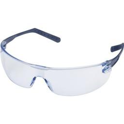 Deltaplus Deltaplus - Veiligheidsbril Heliude (Detecteerbaar)