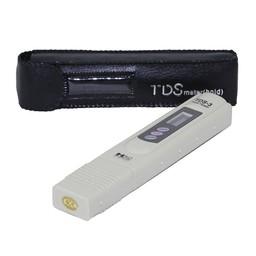 Unger Unger - HiFlo nLite TDS Meter