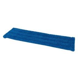 Wecoline Wecoline - Ultimate Microvezel Vlakmop, 40cm (Blauw)