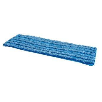 Wecoline Wecoline - Ultimate Microvezel Vlakmop Scrub, 40cm