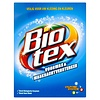 Biotex - Voorwas (Doos á 750gram)