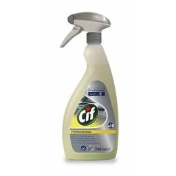 Pro-Formula Cif - ProFormula Ontvetter (750ml sprayflacon)