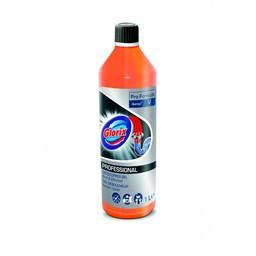 Pro-Formula Glorix - ProFormula Ontstopper Gel (1ltr fles)