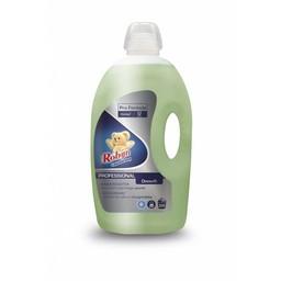 Pro-Formula Robijn - ProFormula Wasverzachter, Deosoft (5L fles)