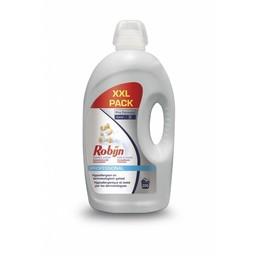 Pro-Formula Robijn - ProFormula Wasverzachter, Puur & Zacht (5L fles)