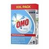 Pro-Formula Omo - ProFormula Waspoeder, White XXL (8.4kg)