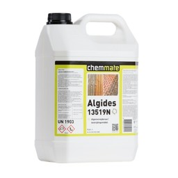 Chemmate Chemmate - Algides (5ltr can)