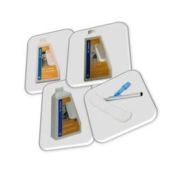Dr. Schutz Dr. Schutz - Onderhoudspakket (Startpakket)