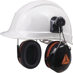 Deltaplus Deltaplus - Magny Helmet2 Oorkappen