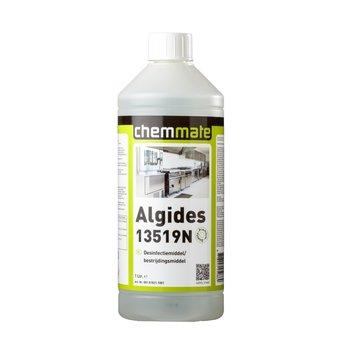 Chemmate Chemmate - Algides (1ltr fles)