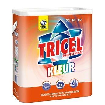 Tricel Tricel - Professional Color Waspoeder (7,5kg)