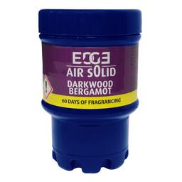 Brite-in Green Air Luchtverfrisser  Navulling, Darkwood Bergamot