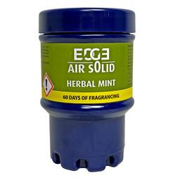 Brite-in Green Air Luchtverfrisser  Navulling, Herbal Mint