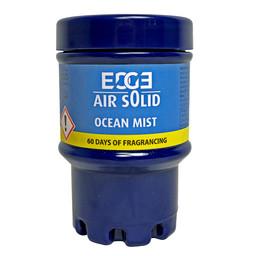 Brite-in Green Air Luchtverfrisser  Navulling, Ocean Mist