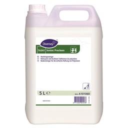 Diversey Diversey - Taski Jontec Pre-Clean (Doos á 2x 5ltr can)