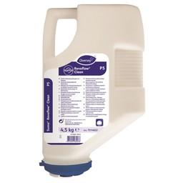 Diversey Diversey - Suma Revoflow Clean P5 (Doos á 3x 4,5kg)