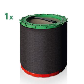 Unger Unger - Hydropower Ultra S Filter Hars Pack (1 stuk)
