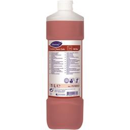 Diversey Diversey - Taski Sani Calc W3b (1ltr fles)