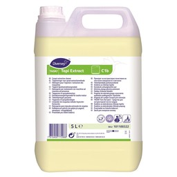 Diversey Diversey - Tapi Extract C1b ( 5ltr can)