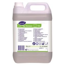 Diversey Diversey - Tapi Shampoo C2c (Doos á 2x 5ltr can)