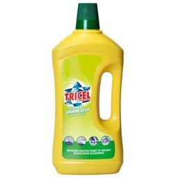 Tricel Tricel - Vloeibare Groene Zeep (1ltr fles)