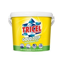 Tricel Tricel - Goudzeep (emmer á 5kg)