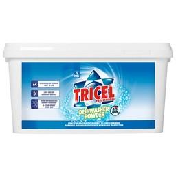Tricel Tricel - Vaatwaspoeder (emmer á 5kg)