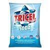 Tricel Tricel - Zilver Soda, Fijn (Zak á 1kg)