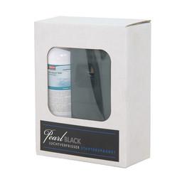 Pearl-Line Pearl-Line - Luchtverfrisser Starterset  (Pearl Black)