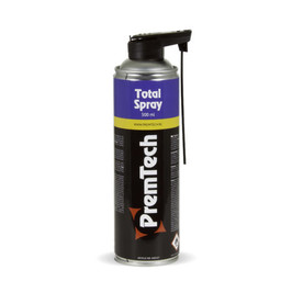 PremTech Premtech - Total Spray (500ml spuitbus)