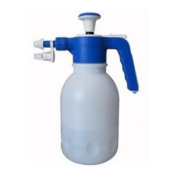 Brite-in Spray-Matic / Plantenspuit , 1.5L (FKM afdichting)