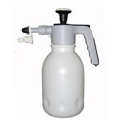 Brite-in Spray-Matic / Plantenspuit, 1.5L (EPDM afdichting)