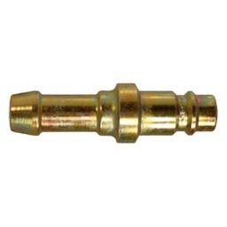 ProLine ProLine -  Snelkoppeling Insteeknippel M, met 8mm Slangtule