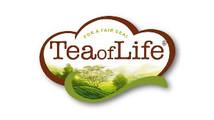 Tea of Life