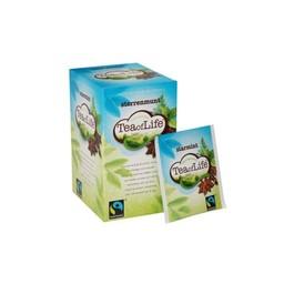 Tea of Life Tea of Life - Sterrenmunt / Starmint (80 theezakjes)