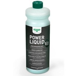 Unger Unger - Power Liquid (1ltr fles)