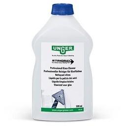 Unger Unger - Stingray OS Glasreiniger Vloeistof (500ml)