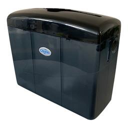 Pearl-Line Tafeldispenser (Pearl-Black)