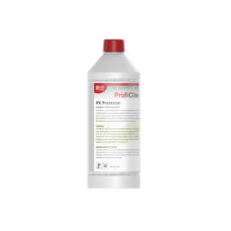 ProfiCleaner ProfiCleaner - PX Protector (1ltr fles)