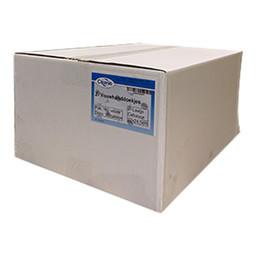 Cleanio Cleanio - Z-Vouwhanddoekjes, 2-laags Cellulose, 24x21cm