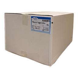Cleanio Cleanio - Doprollen Toiletpapier, 2-laags Cellulose, 100m