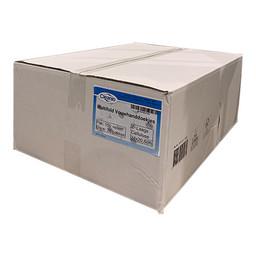 Cleanio Cleanio - M-Vouwhanddoekjes, 2-laags cellulose, 24x20,6cm