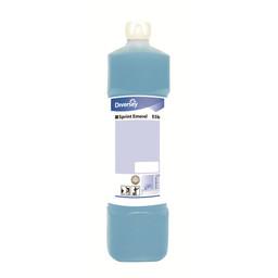 Diversey Diversey - Taski Sprint Emerel E5b (1ltr fles)