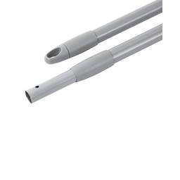 Hygyen Hygyen - Telescoopsteel,  0.68cm - 150cm (steeltype G)