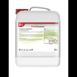 ProfiCleaner ProfiCleaner - Industrie Ontkalker (10ltr can)