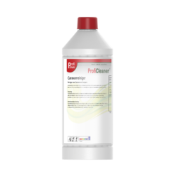 ProfiCleaner ProfiCleaner - Caravanreiniger (1ltr fles)