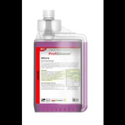 ProfiCleaner ProfiCleaner - Micro (1ltr doseerfles)