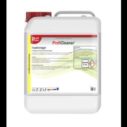 ProfiCleaner ProfiCleaner - Foodreiniger (5ltr can)