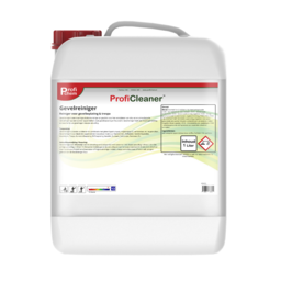 ProfiCleaner ProfiCleaner - Gevelreiniger (10ltr Can)