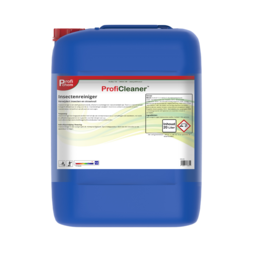 ProfiCleaner ProfiCleaner - Insectenreiniger (20ltr can)